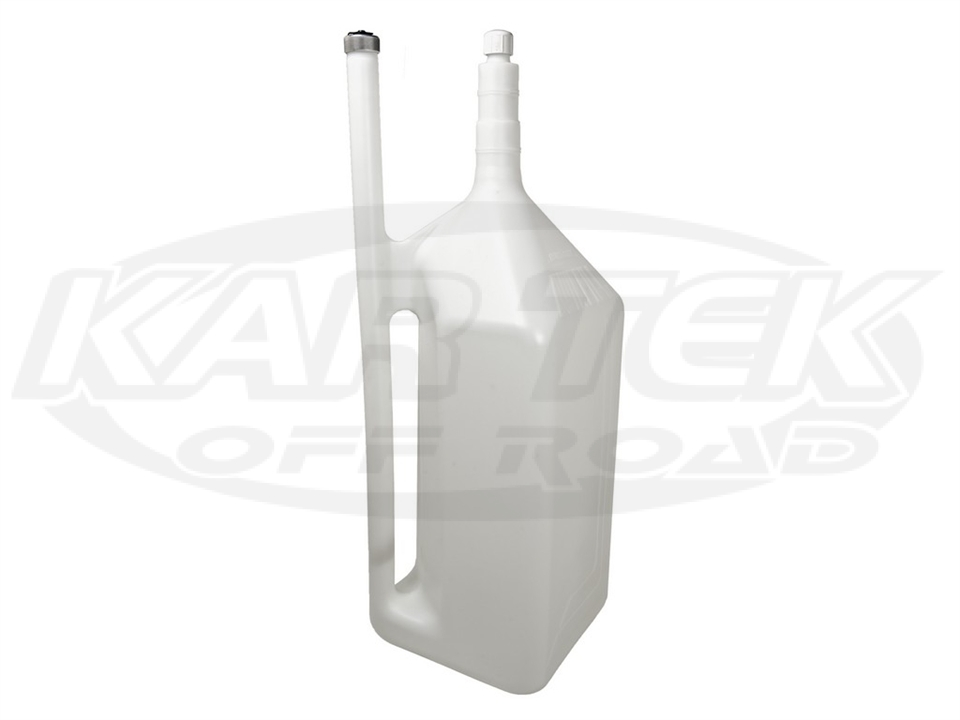 Shop Fuel Jugs Now
