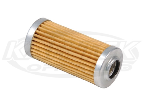 Shop Fuel Filters Now