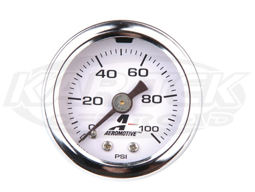 Shop Pressure Gauges Now