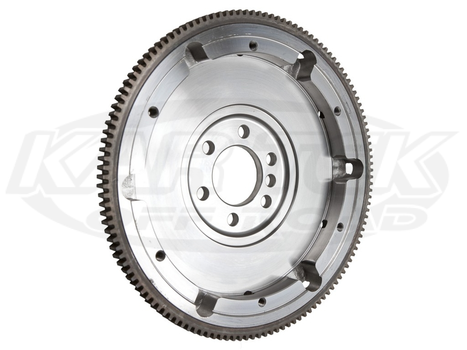Shop Flywheels Now