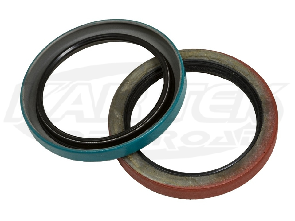 Shop Lip & O-Ring Seals Now