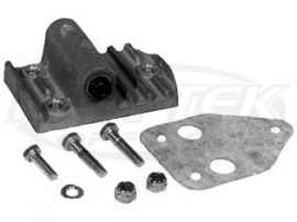 VW Oil Cooler Block Off Block Off Kit