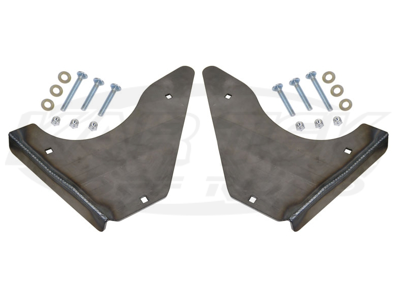 Shop Skid Plates Now