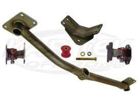 4wd 22R/22RE Solid Motor & Manual Trans Mount Kit For 86-95 4wd Toyota  Pickup