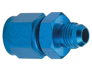 Shop Swivel Reducer - Blue Now