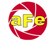 Shop afe Power Clearance Sale Now