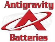 Shop Antigravity Batteries Now