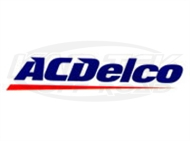 Shop AC Delco Now