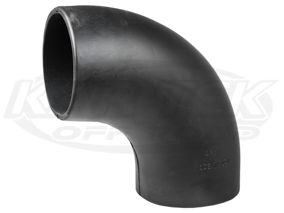 Shop Rubber Air Intake Connectors Now