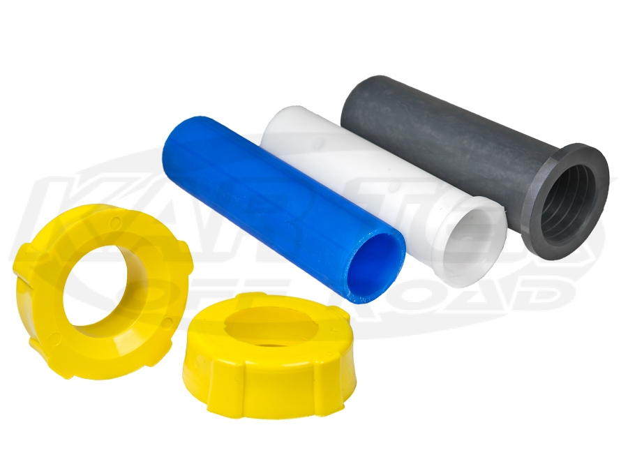 Shop Grommets & Bushings Now