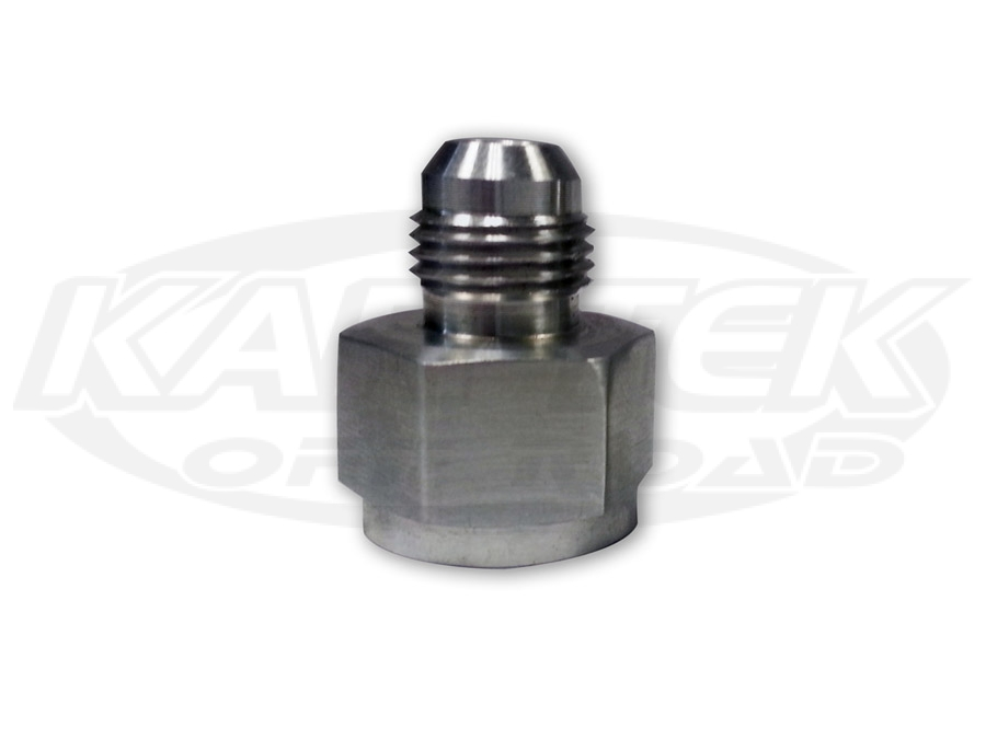 Shop Chevy Ecotec Adapter Fittings Now