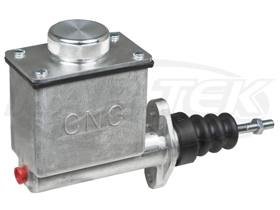 Shop Master Cylinders Now