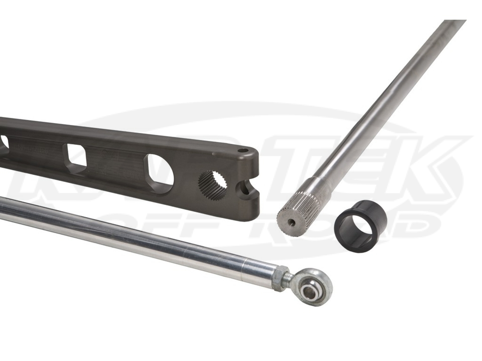 Shop Sway Bars Now