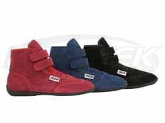 Shop Driving Shoes Now