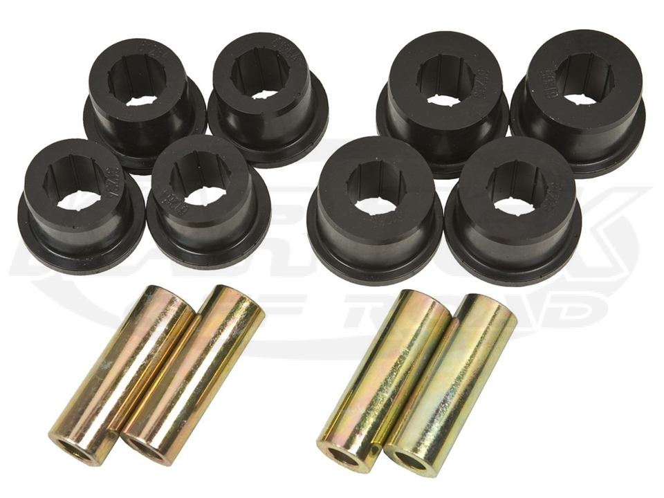 Shop Truck & Jeep Suspension Bushings Now