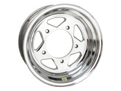 Shop DWT Douglas Wheels Now