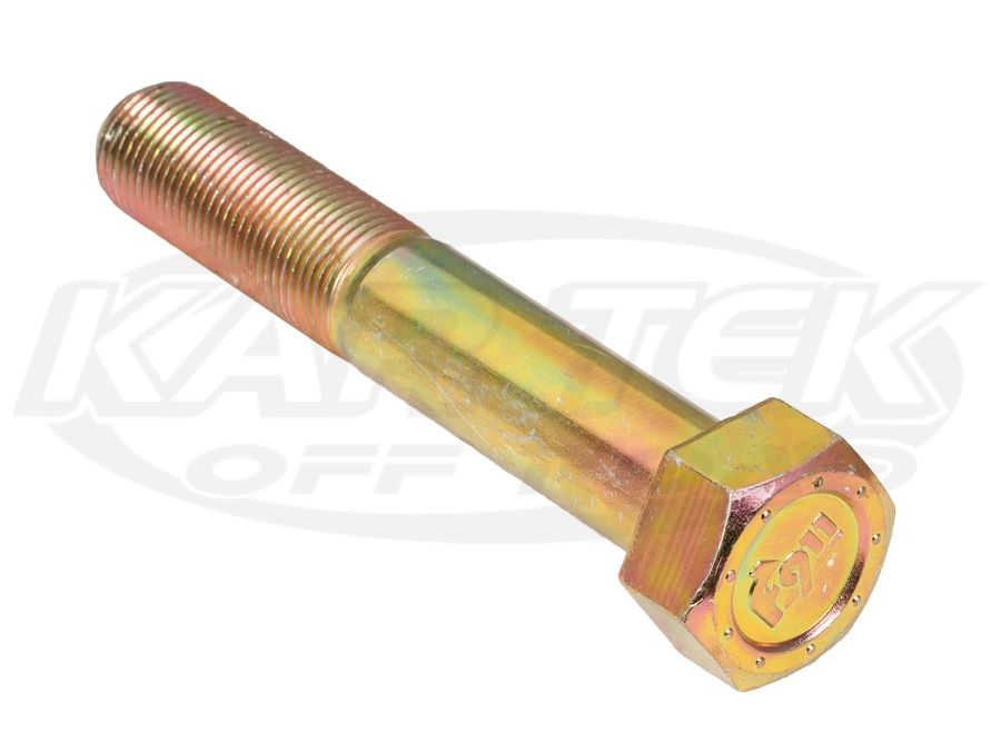Shop F911 - 3/4 Inch Grade 9 Bolts Now