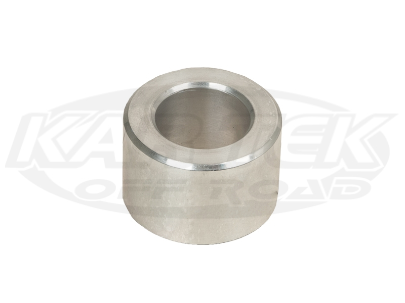 Shop Fox Shock Shaft Spacers Now