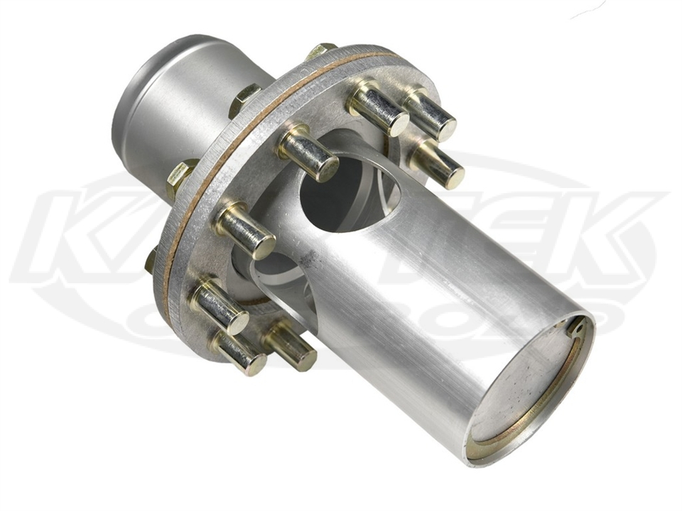 Shop Check Valves Now