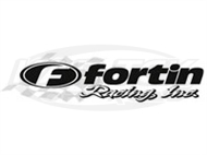 Shop Fortin Racing Now