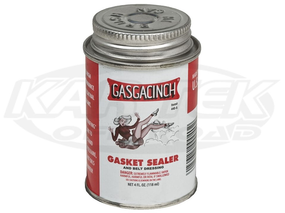 Shop Sealant & Assembly Supplies Now