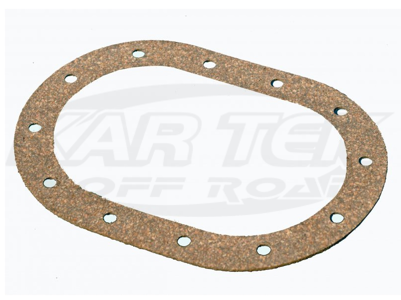 Shop Fuel Cell Gaskets Now