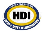 Shop HDI Now