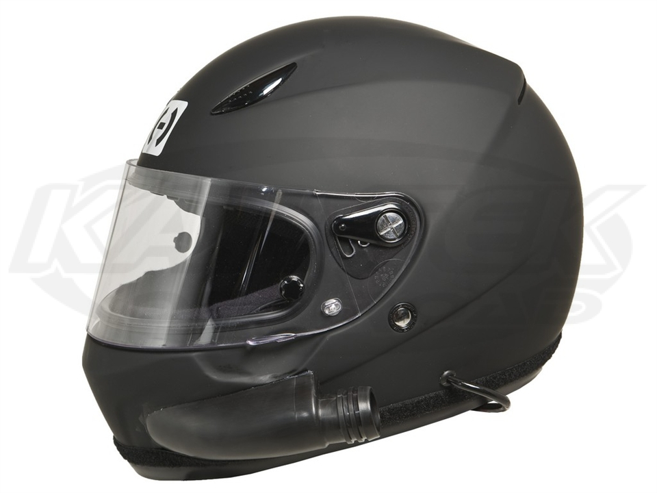 Shop Helmets & Accessories Now