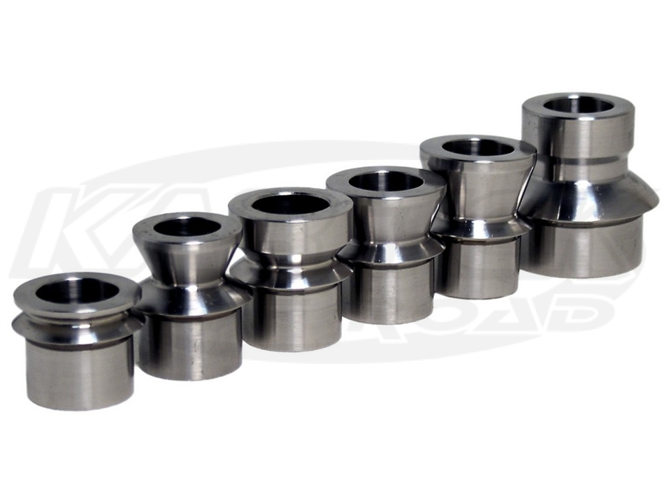 Shop Heim Joint And Uniball Spacers Now