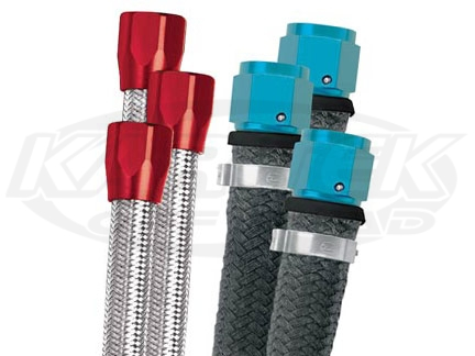 Shop Hoses & Tubing Now