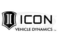 Shop ICON Lift Kits Now