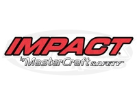 Shop IMPACT Helmets Now