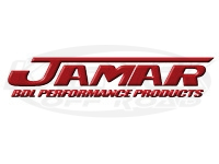 Shop Jamar Now
