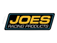 Shop Joes Now