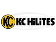 Shop KC Hilites Now