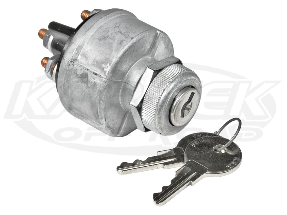 Shop Ignition Switches Now