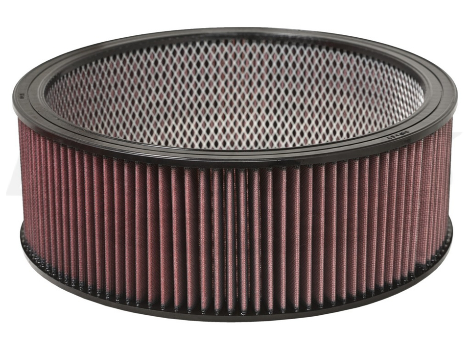 Shop Standard Round Air Filters Now