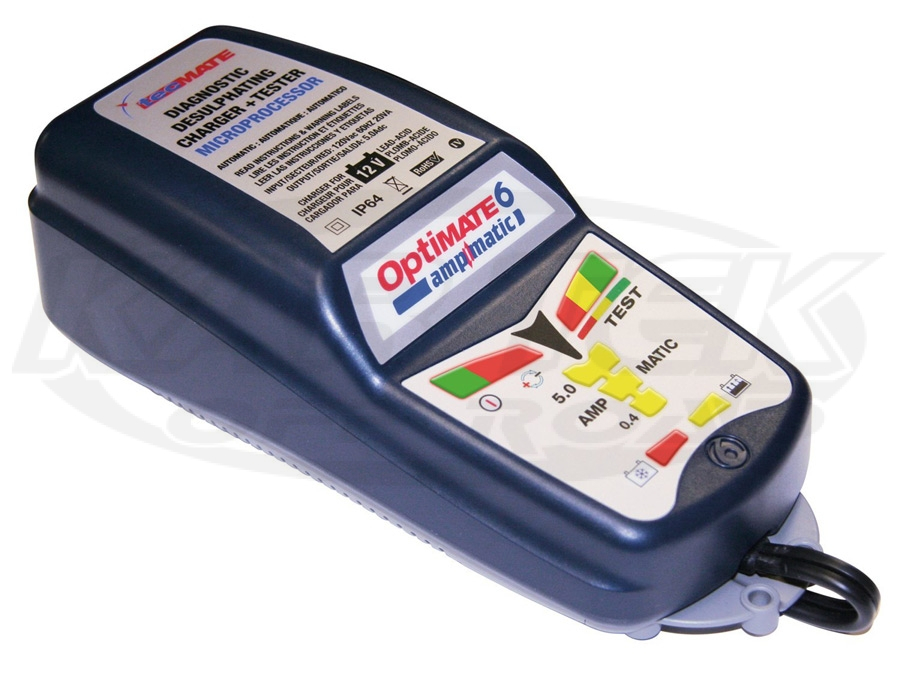 Shop Chargers & Jump Starters Now