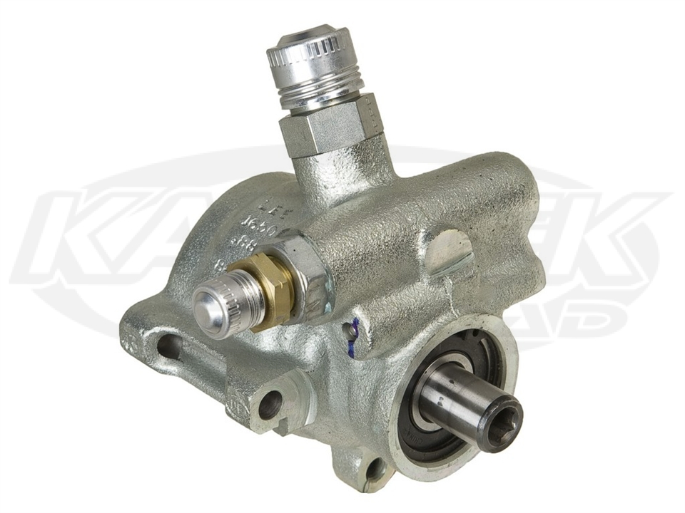 Shop Power Steering Pumps Now