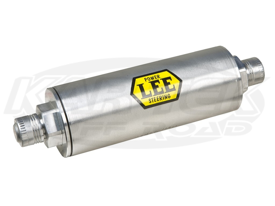 Shop Power Steering Filters Now