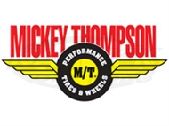 Shop Mickey Thompson Tires Now