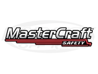 Shop MasterCraft Seat Belts Now