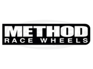Shop Method Race Wheels Now
