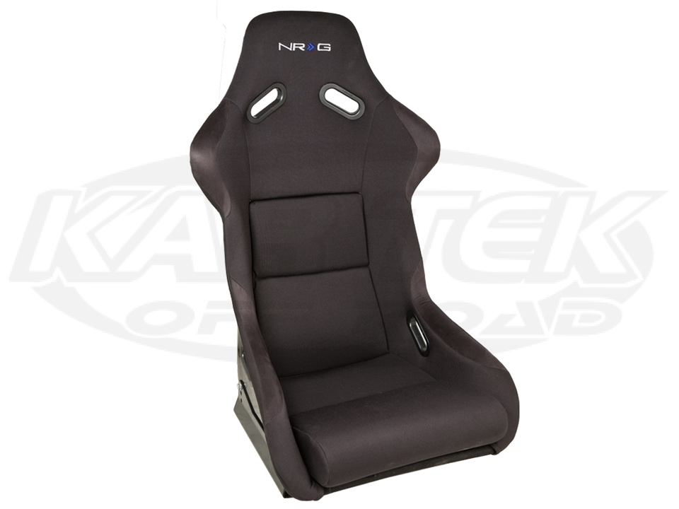 Shop NRG Innovations Seats Now