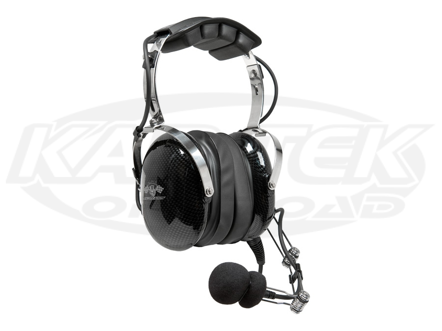 Shop Headsets & Accessories Now