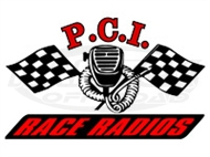 Shop PCI Race Radios Bags And Pouches Now