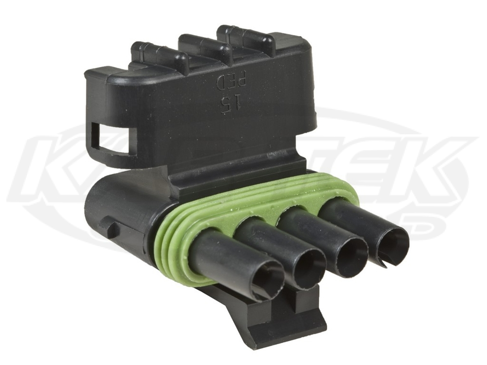 Shop Wiring Connectors Now