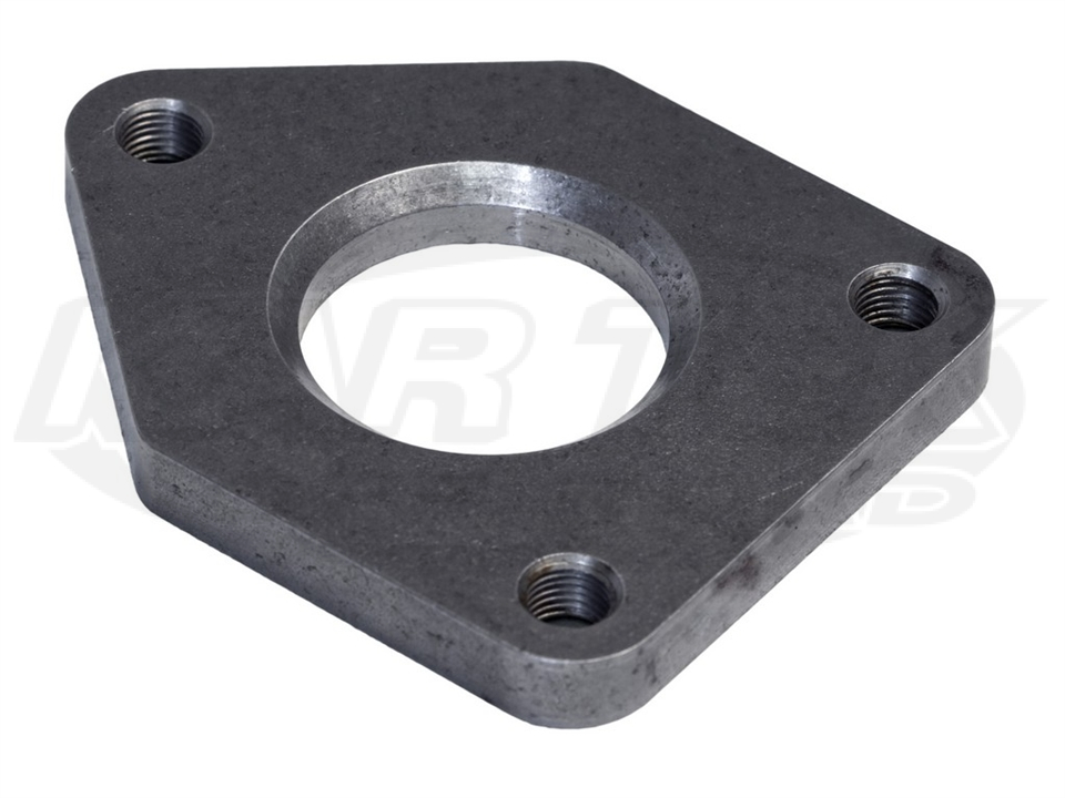 Shop Spindle Backing Plates Now