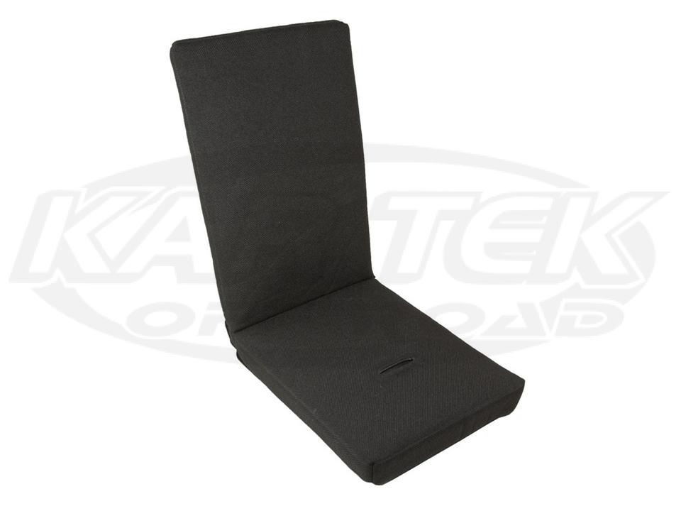 Shop Seat Accessories Now