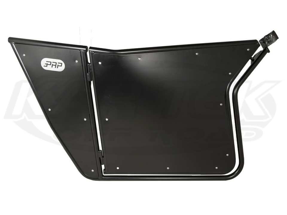 Shop UTV Body Panels Now